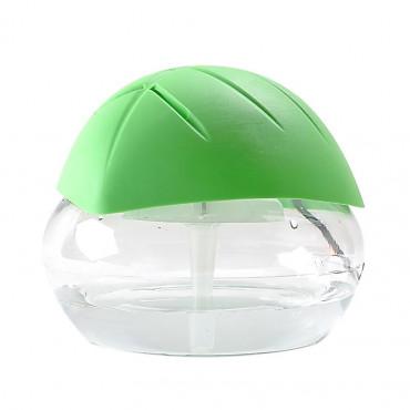 Air Refreshener - Καθαριστησ αερα